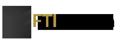 FTI España